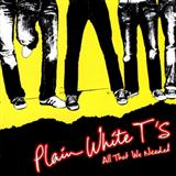 Plain White Ts Hey There Delilah Sheet Music and PDF music score - SKU 96600