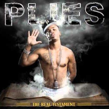 Plies, Shawty (feat. T-Pain), Piano, Vocal & Guitar (Right-Hand Melody)