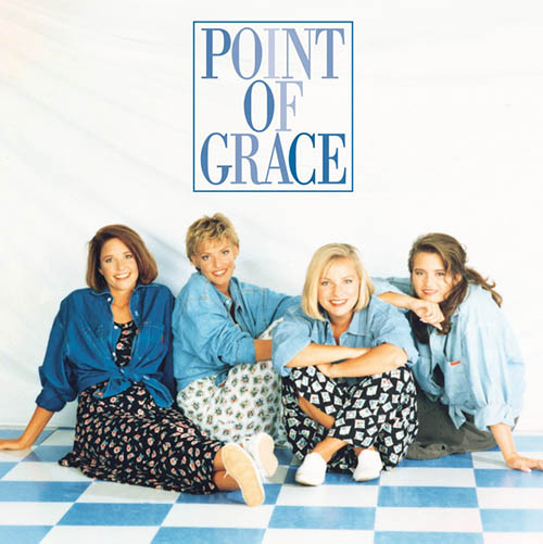 Point Of Grace No More Pain profile image
