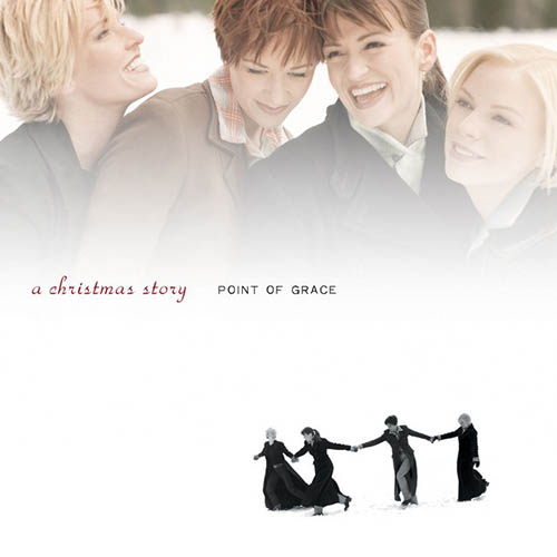 Point Of Grace When Love Came Down profile image