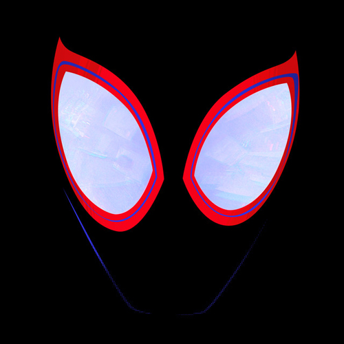 Post Malone & Swae Lee, Sunflower (from Spider-Man: Into The Spider-Verse), Piano, Vocal & Guitar (Right-Hand Melody)