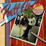Pratt & McClain Happy Days Sheet Music and PDF music score - SKU 75323