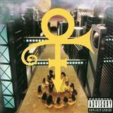 Prince 7 Sheet Music and PDF music score - SKU 430808