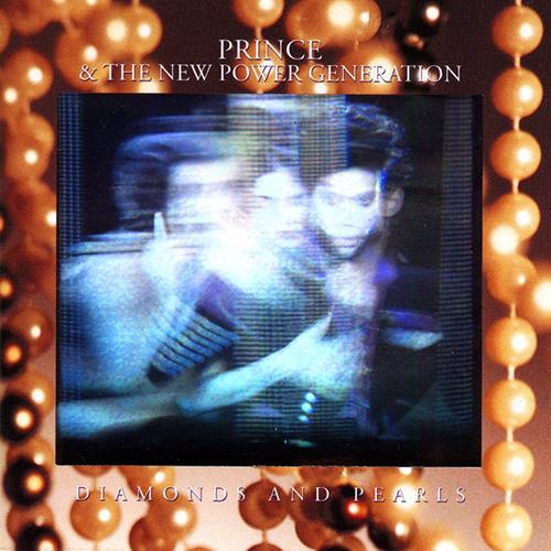 Prince, Cream, Lyrics & Chords