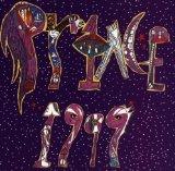 Prince Little Red Corvette Sheet Music and PDF music score - SKU 67676