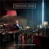 Professor Green Astronaut (feat. Emeli Sandé) Sheet Music and PDF music score - SKU 113088