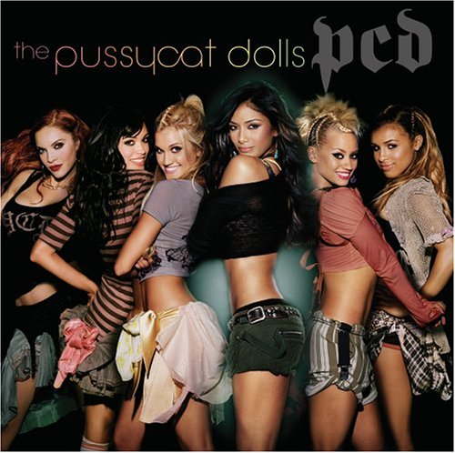 Pussycat Dolls I Don't Need A Man profile image