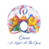 Queen Bohemian Rhapsody (arr. Mark Brymer) Sheet Music and PDF music score - SKU 175142