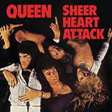 Queen Killer Queen Sheet Music and PDF music score - SKU 72500