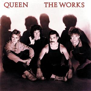 Queen Radio Ga Ga Sheet Music and PDF music score - SKU 422673