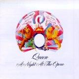 Queen You're My Best Friend Sheet Music and PDF music score - SKU 440155