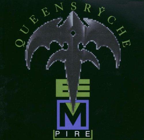 Queensryche Empire profile image