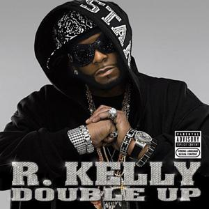R. Kelly with Usher, Same Girl, Piano, Vocal & Guitar (Right-Hand Melody)
