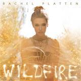Rachel Platten Stand By You Sheet Music and PDF music score - SKU 122991