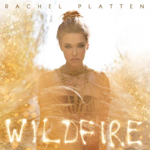 Rachel Platten, Stand By You, Piano, Vocal & Guitar (Right-Hand Melody)