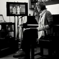 Rachel Portman Safe Place/Friend Truman/End Titles (from Infamous) Sheet Music and PDF music score - SKU 38268