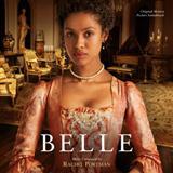 Rachel Portman The Island Of Beauty (From 'Belle') Sheet Music and PDF music score - SKU 123465