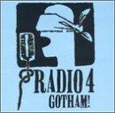 Radio 4, Dance To The Underground, Lyrics & Chords