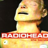 Radiohead (Nice Dream) Sheet Music and PDF music score - SKU 94784