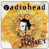 Radiohead Creep Sheet Music and PDF music score - SKU 253823