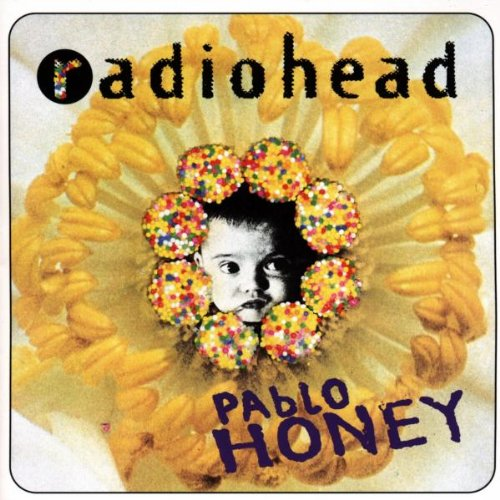 Radiohead, Creep (jazz version), Piano