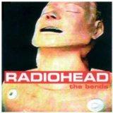 Radiohead High And Dry Sheet Music and PDF music score - SKU 176773