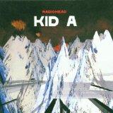 Radiohead Morning Bell Sheet Music and PDF music score - SKU 94791
