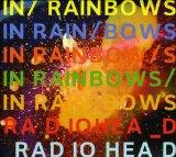Radiohead Nude Sheet Music and PDF music score - SKU 94769