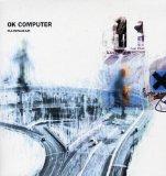 Radiohead Subterranean Homesick Alien Sheet Music and PDF music score - SKU 94783