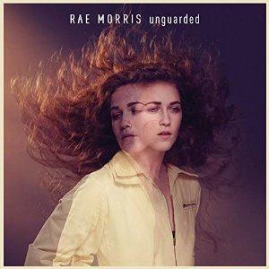 Rae Morris, Love Again, Piano, Vocal & Guitar (Right-Hand Melody)
