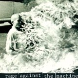 Rage Against The Machine Bombtrack Sheet Music and PDF music score - SKU 20314