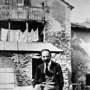 Rainer Maria Rilke, I Love The Dark Hours Of My Being, Piano & Vocal