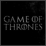 Ramin Djawadi Throne For The Game (from Game of Thrones) Sheet Music and PDF music score - SKU 251954