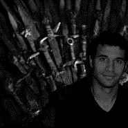 Ramin Djawadi Throne For The Game (from Game of Thrones) Sheet Music and PDF music score - SKU 252535