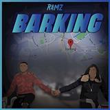 Ramz Barking Sheet Music and PDF music score - SKU 125714