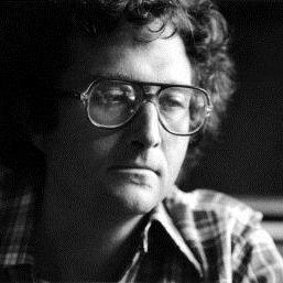 Randy Newman, Goodbyes, Piano