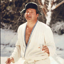 Randy Quaid, Yodel-Adle-Eedle-Idle-Oo, Piano, Vocal & Guitar (Right-Hand Melody)