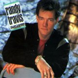 Randy Travis Forever And Ever, Amen Sheet Music and PDF music score - SKU 73982