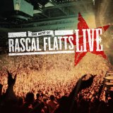 Rascal Flatts While You Loved Me Sheet Music and PDF music score - SKU 18025
