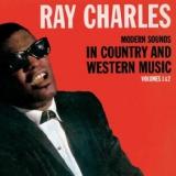 Ray Charles Born To Lose Sheet Music and PDF music score - SKU 53901