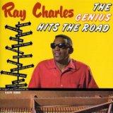 Ray Charles Georgia On My Mind Sheet Music and PDF music score - SKU 16364