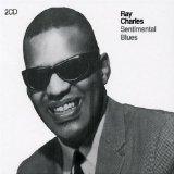 Ray Charles How Long How Long Blues Sheet Music and PDF music score - SKU 42243