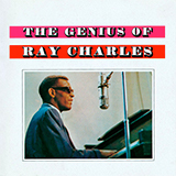 Ray Charles Let The Good Times Roll Sheet Music and PDF music score - SKU 265674