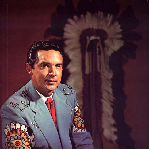 Ray Price For The Good Times profile image