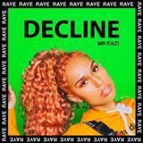 RAYE & Mr Eazi Decline Sheet Music and PDF music score - SKU 125712