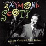 Raymond Scott Powerhouse (arr. Wayne Barker) Sheet Music and PDF music score - SKU 122184