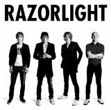 Razorlight America Sheet Music and PDF music score - SKU 123651