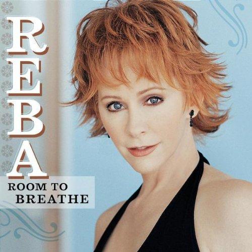 Reba McEntire, My Sister, Piano, Vocal & Guitar (Right-Hand Melody)