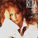 Reba McEntire The Heart Is A Lonely Hunter Sheet Music and PDF music score - SKU 155540
