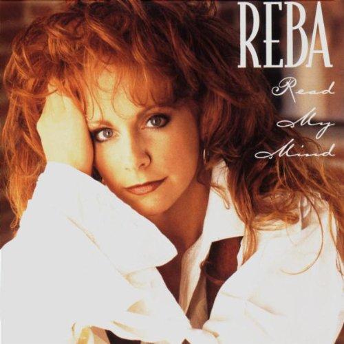 Reba McEntire Till You Love Me profile image